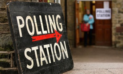 polling-station0
