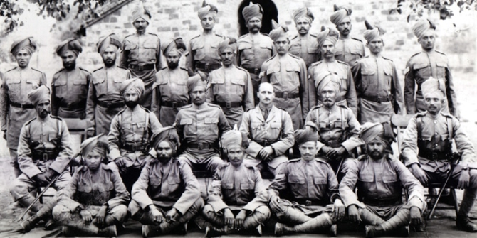 1-89th_Punjabis_1917