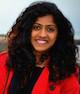 Neha Dhir  (1)