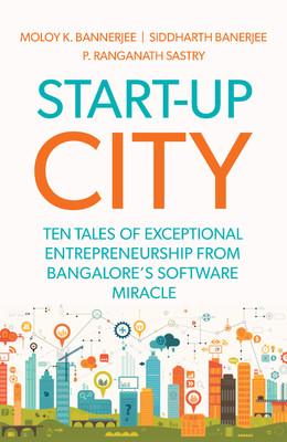 start-up-city