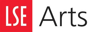 LSE Arts logo RGB