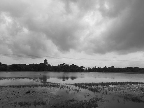 Aisbitt Landscape 2