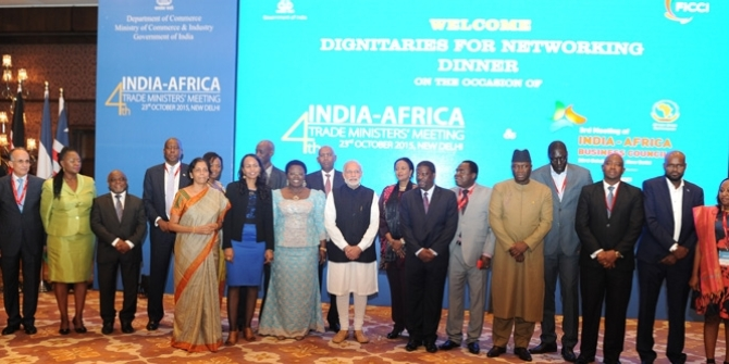 Prime_Minister_Narendra_Modi_at_an_informal_interaction_with_African_Trade_Ministers