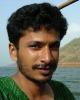 VikramadityaThakur