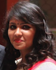 Amal Shahid