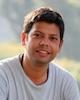 Jeevan R Sharma