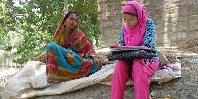 integgra_bangladesh_womens_survey-resized