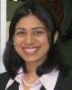 Shenila Khoja-Moolji