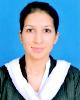 Zahra Dsouza