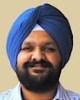 Tridivesh-Singh-Maini_avatar