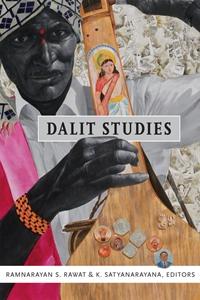 dalit-studies