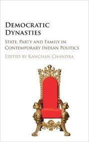 democratic-dynasties