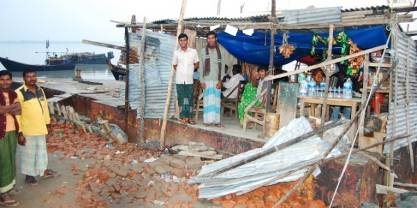 direct-relief-cyclone-sidr