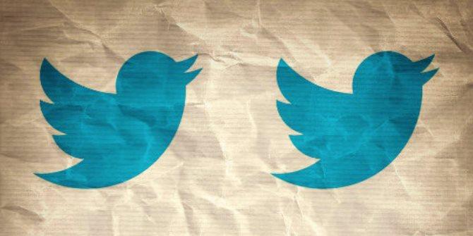 Social media as an allusion: Hindu activism and digital media