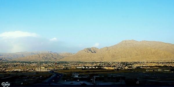 Quetta, Baluchistan