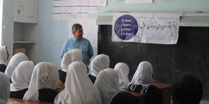 kabul-citizen-advice-centre-2