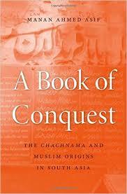 a-book-of-conquest