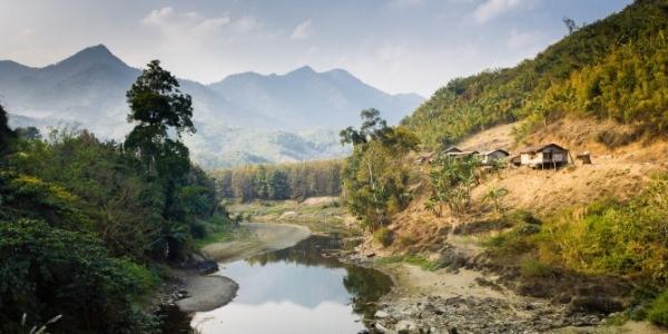 india-myanmar-border-nick-irvine-fortescue