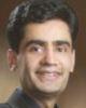 iqbal-dhaliwal