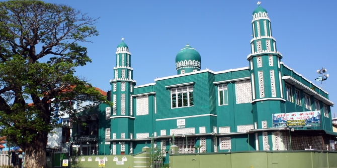 jami-us-salam_jummah_masjid_-_mosque_in_batticaloa_town