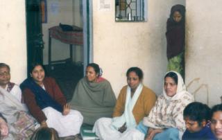 Indiasphere adult blog