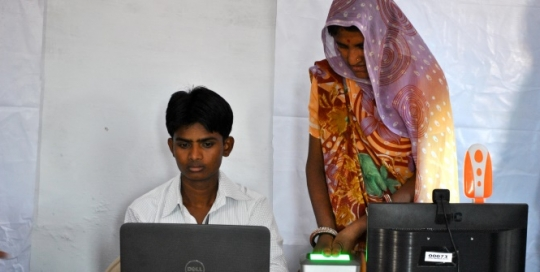 A bittersweet legal victory in India helps privacy but could hurt the economy