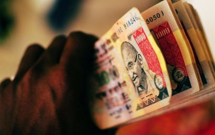 One year later, has demonetisation created a new digital divide?