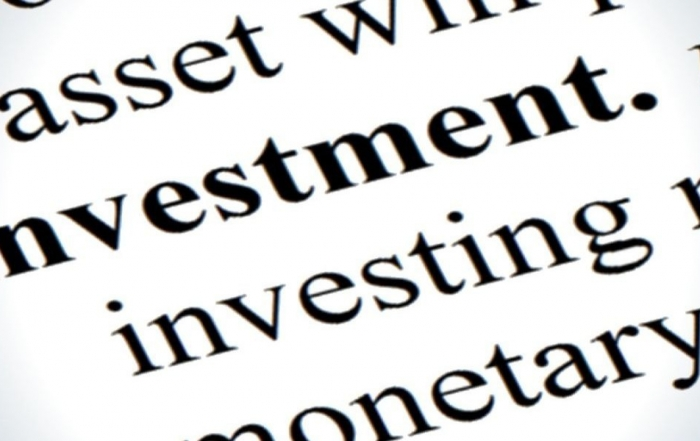 What next for Pakistan's Board of Investment and FDI?