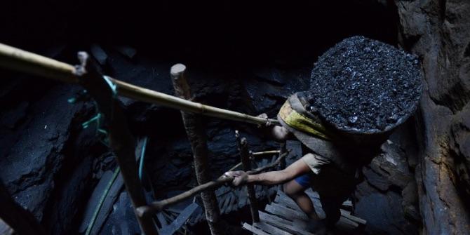 'Phaltu sarkar': In Meghalaya, the ban on coal mining could cost the Congress heavily (Part 1)