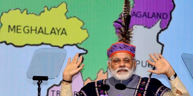 'Phaltu sarkar': In Meghalaya, the ban on coal mining could cost the Congress heavily (part 2)