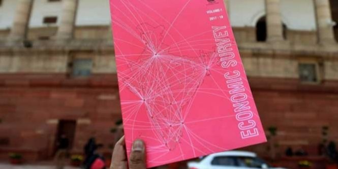 Painting the town 'pink': gender disparity in India'sScience economy