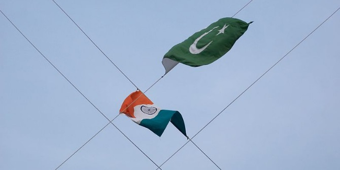 Reviving the thaw? Punjab's potential in improving India-Pakistan relations