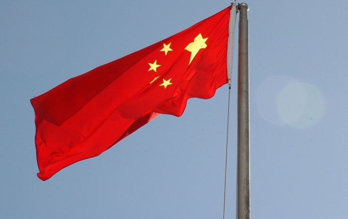 From South Asia @ LSE archives: 10 articles on Sino-South Asia relationship