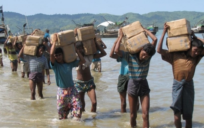Repatriation, refoulement and Rohingya nationality: Bangladesh's response to one of the biggest refugee crises of the century (Part 2)