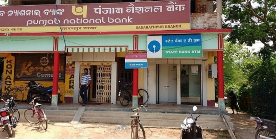 Public Sector Banks in India: Revisiting regulatory and corporate governance in the light of the PNB scam