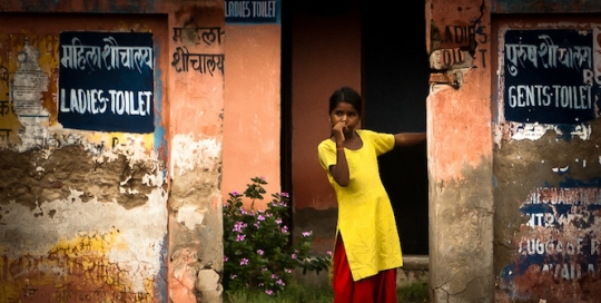 Book Review: Where India Goes: Abandoned Toilets, Stunted Development and the Costs of Caste by Diane Coffey and Dean Spears
