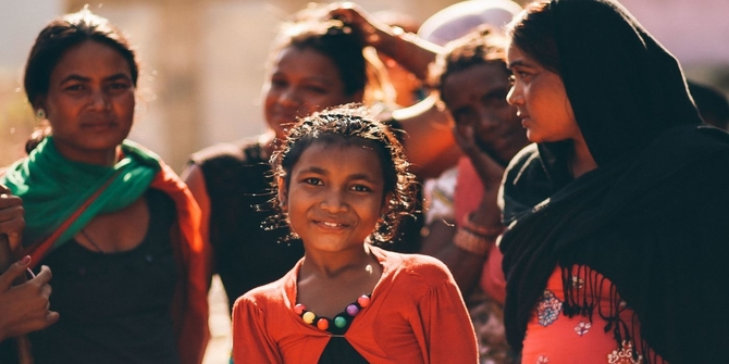 A legal failing: Why child marriage persists in India