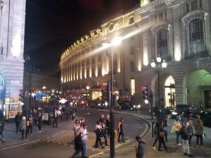 london-by-night