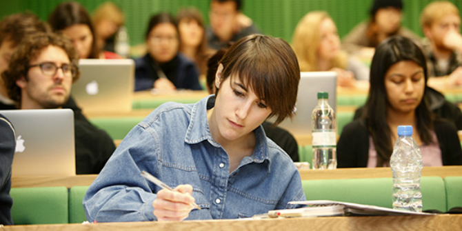 tardiness among high school students term papers Tips & tricks for reducing school tardies however you sign in students who show up late long term success in tardiness reduction.