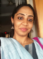 Pictures of Sandhya iyer