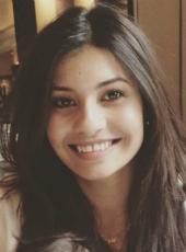 Profile picture for Amritha
