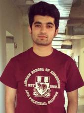 Profile image of Hussain