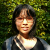 Yumeng Chen145