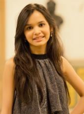 Picture of Krupa Saraiya