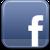 Hellenic Observatory Facebook Group
