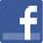 POLIS Facebook Page