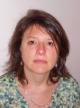 Christine Fauvelle-Aymar 80x108