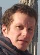 Frédéric Robert-Nicoud 1 80x108