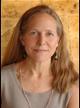 Jennifer Moore 80x108