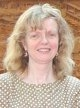 Michelle Egan 80x108